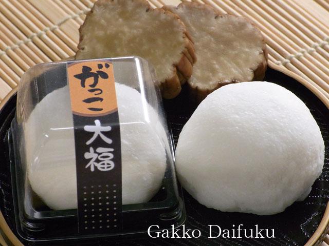 gakkodaifuku-wp